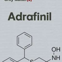 Buy Adrafinil in Europe