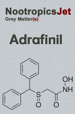 Buy Adrafinil