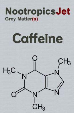 Buy Caffeine
