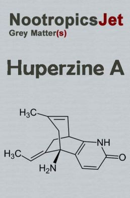 Buy Huperzine in Europe