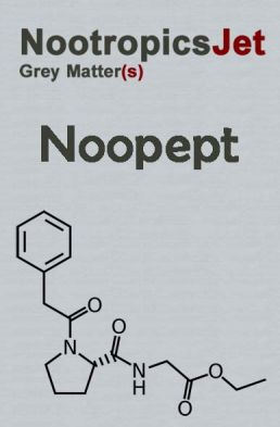 """Buy Noopept in Europe"""