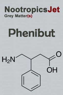 """Buy Phenibut in Europe"""