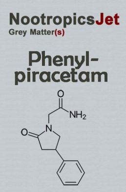 """Buy Phenylpiracetam in Europe"""
