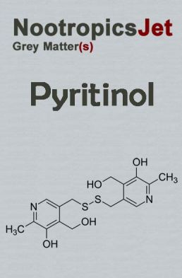 """Buy Pyritinol in Europe"""
