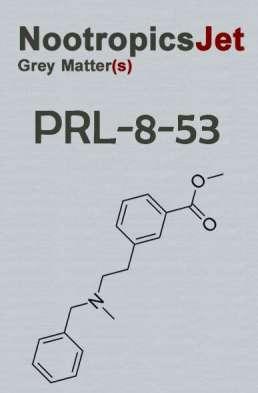 """Buy PRL-8-53 in Europe"""