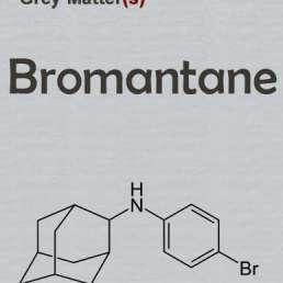 Buy Bromantane europe