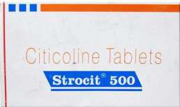 buy cognizin citicoline